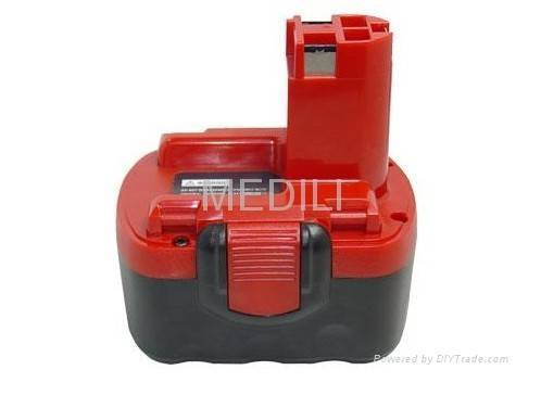 sell power tool battery