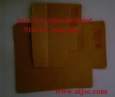 Sell Improved Sack kraft NCC388