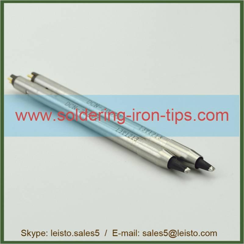 Apollo Seiko TS-20DV1 Nitrogen Soldering Tip TS series tips Apollo Solder tips