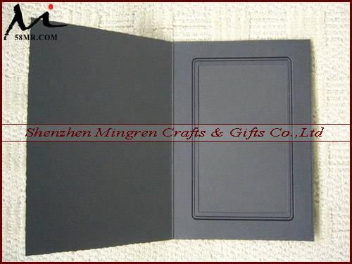Wedding Photo holder,Photo Folder,Photo Clip,Photo Folioes,Portraits Holder,Leathr photo holder