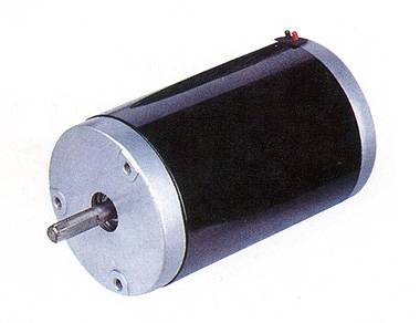 dc motor,motor, hair dryer, massage, vacuum cleaner, mini-fan motor