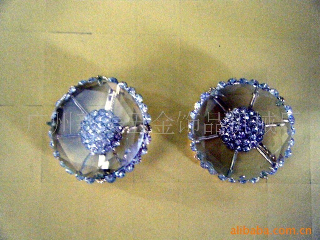 shoe buckles,buckles accessory,shoe decoration,ornament chains
