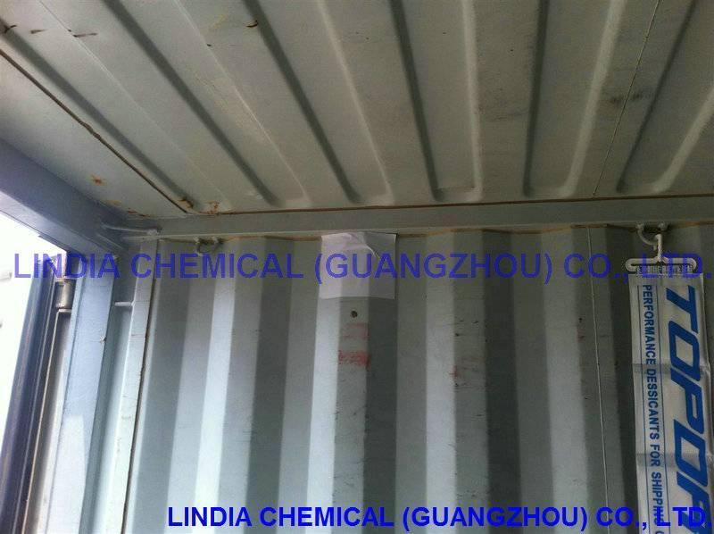 dehumidifier mini, air dehumidifiers, desiccant dryer