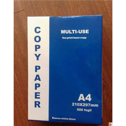 Multi-Purpose COPY PAPER A4