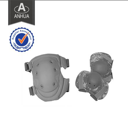 Elbow&Knee Protector KEP-05