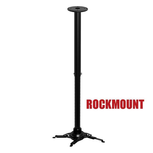 Stretchable Ceiling mount PG006 with load 8kgs(18lbs)