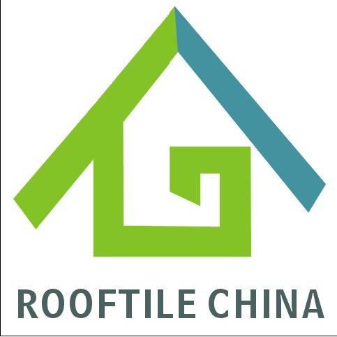 Rooftile China 2014