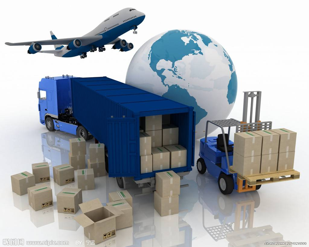 Air/Sea freight from China to Seoul/ Busan/ Inchon