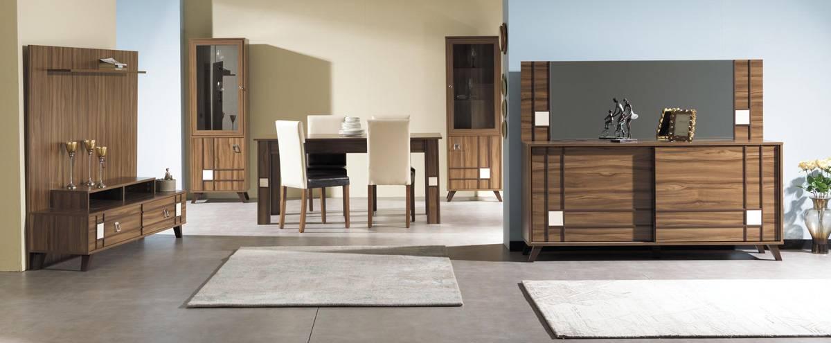 Home Furniture (Dining Room Sets)