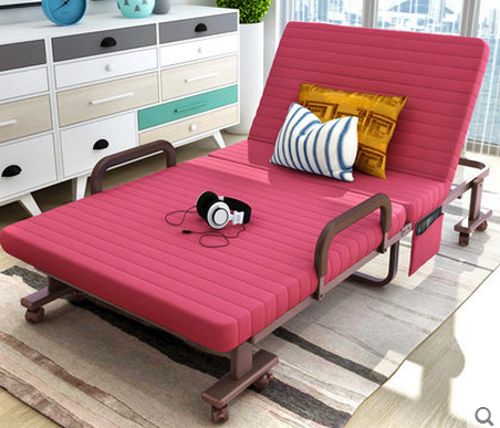 guestroom cheap folding bed cots