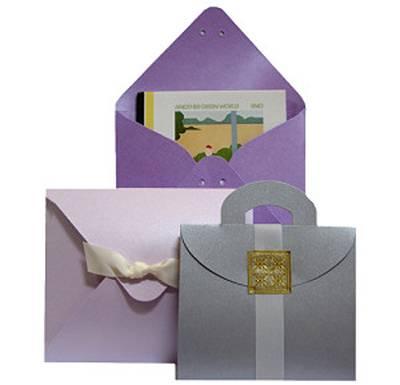 Sell Envelope,Paper Envelope,Letter Pad,Mailer,Paper Folder