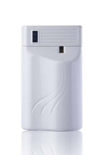 SELL--AEROSOL DISPENSER