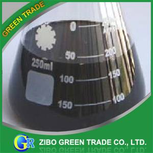 Textile Chemicals Auxiliary