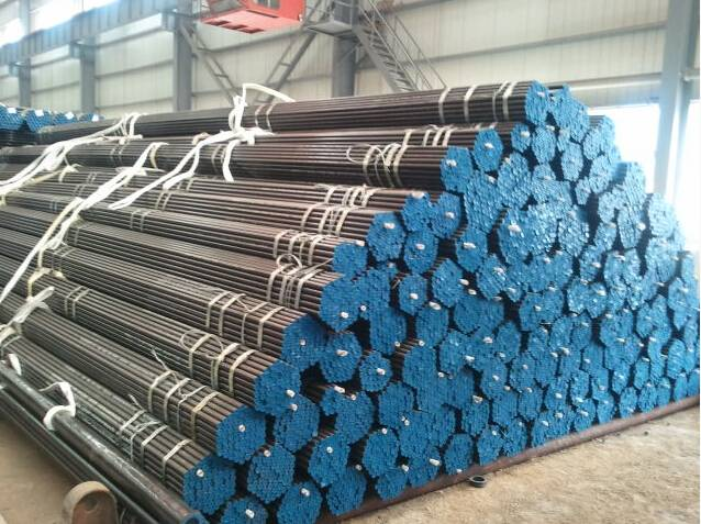 A106 Carbon Steel Pipe,Semless steel pipe