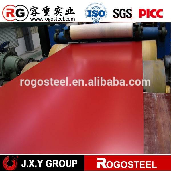 ppgi, prepainted galvanized steel coil, ppgi sheet, ppgl