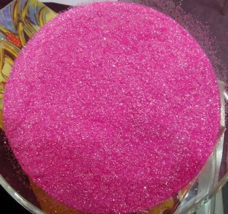 Sell Rainbow Glitter Powder