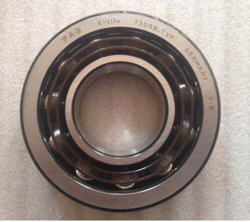 Sell FAG 7309-B-TVP Angular Contact Ball Bearing