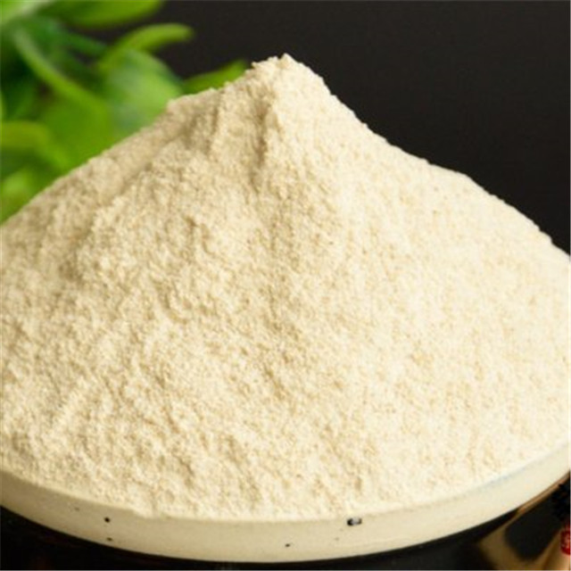 High Qulity Apple Juice Powder,Manufacturer