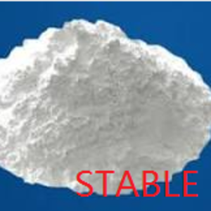 china origin citric acid, sodium gulconate powder