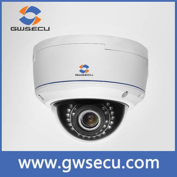 3 megapixel top quality hd ip camera
