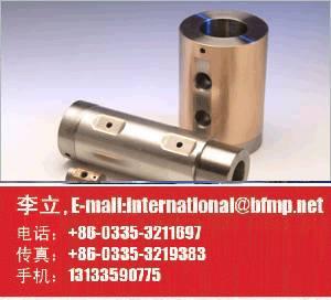 MAN L50MC,L35MC,KZ52/90N,L80MCE,6ASL25/30,main bearing,conn rod bearing,bush,bolt OEM