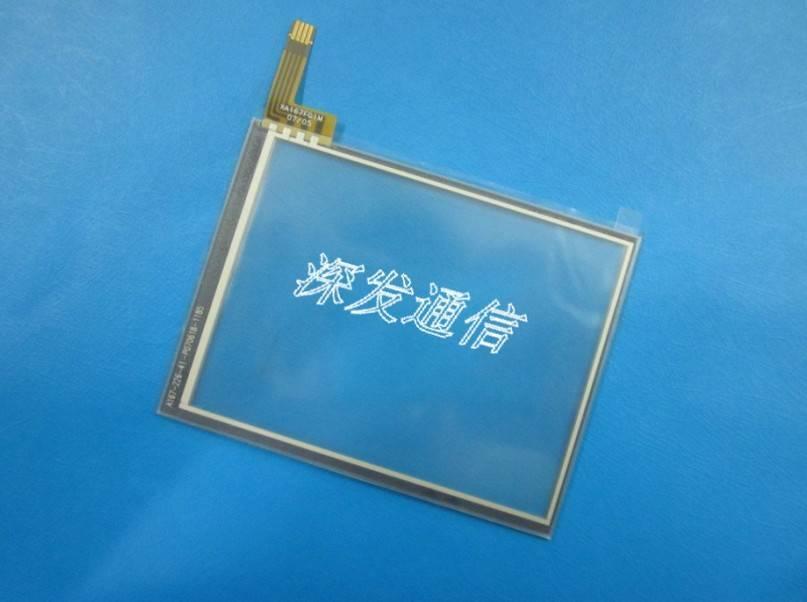 LQ035Q7DH06 Touch screen digitizer for Symbol MC7090,MC7060