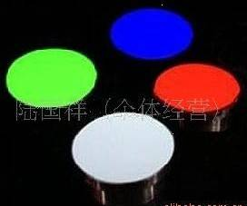Tri-phosphors (triband) for CFL,CCFL, printing and etc.