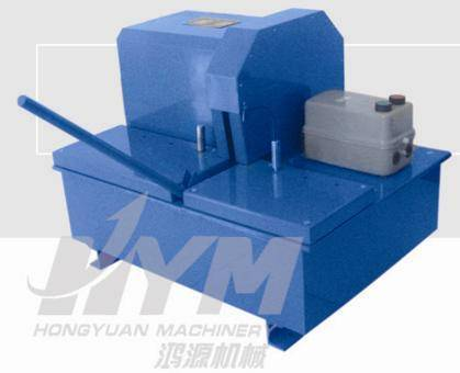 sell DM300 Rubber Tubing Cutter