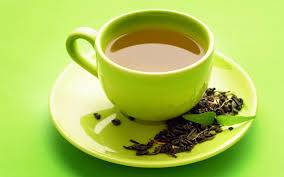 We supply Green Tea direct from India