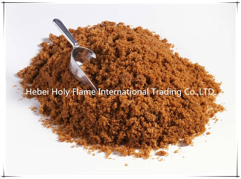 Hot sale High quality brown sugar