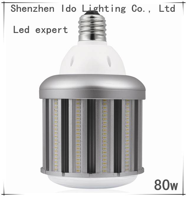 Hotsale and new trend customized Led Corn Lamp Smd