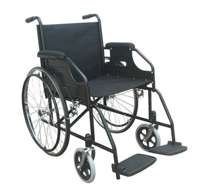wheelchair commode chair hospital bed walker cane crutch
