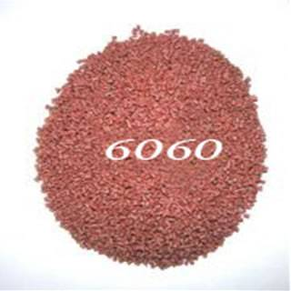 Sell Microcapsule Red Phosphorus flame retardant for PBT/PET