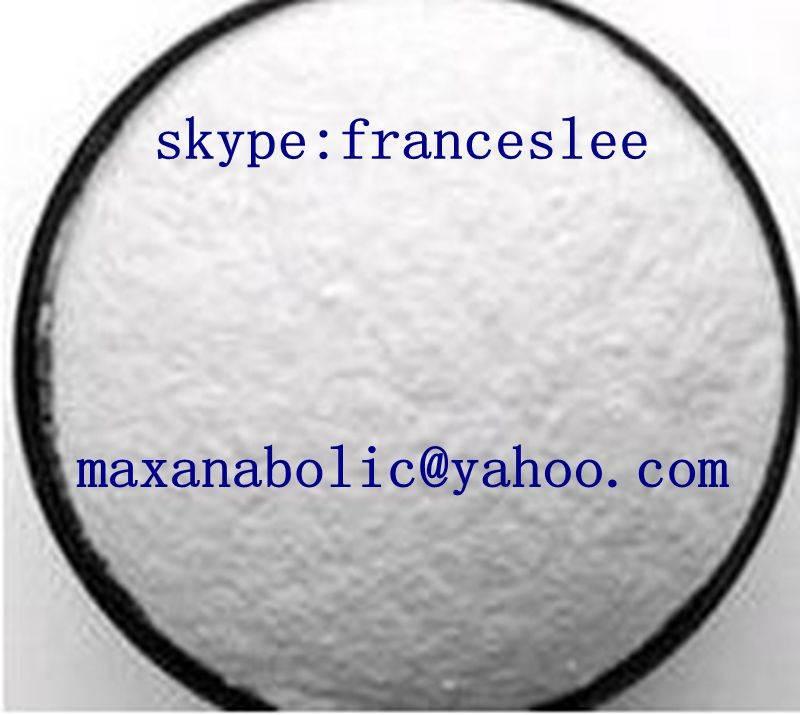 Testosterone phenylpropionate cas 1255-49-8