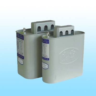 power capacitors,electronic capacitor,Electric Power Capacitor