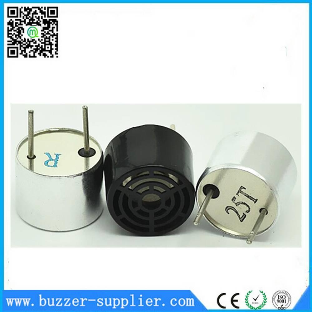 25KhZ Open Ultrasonic distance Sensor