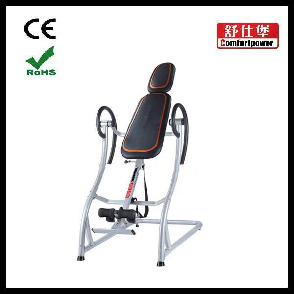 inversion table / fitness equipment with CE/ROHS