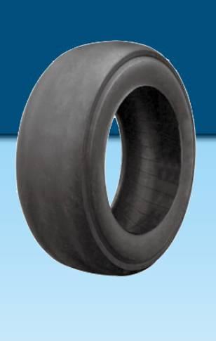 Sell JT-SK-206 Skid Steer Tire