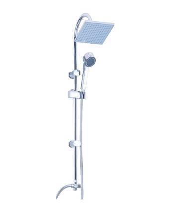 KLR7006HC shower set