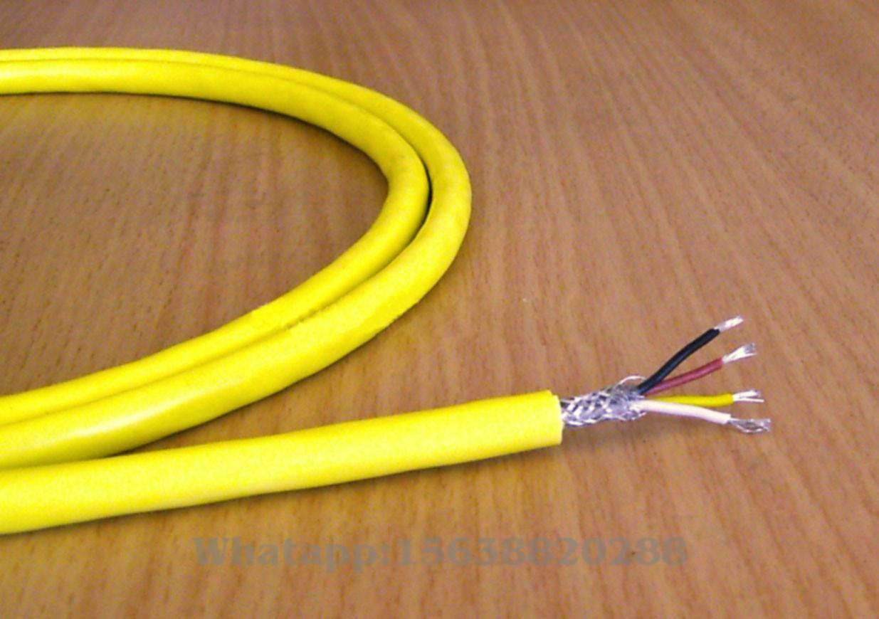 Multicore Soft Wire