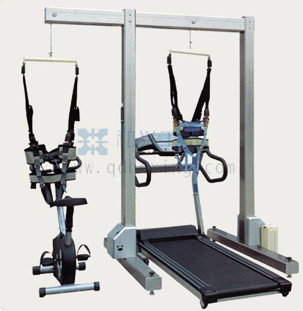 Sell Electric Suspensory Training Frame