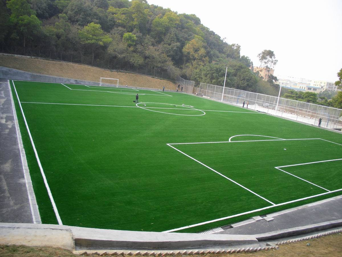 Artificial Grass, Synthetic Turf, Fake Grass, Fake Lawn, Artificial Lawn