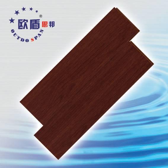 Outdospan Rose wood board