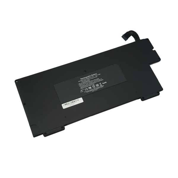 Replacement Battery for A1245 A1237 MB003 MC233 MC233LL/A MC234 A1304