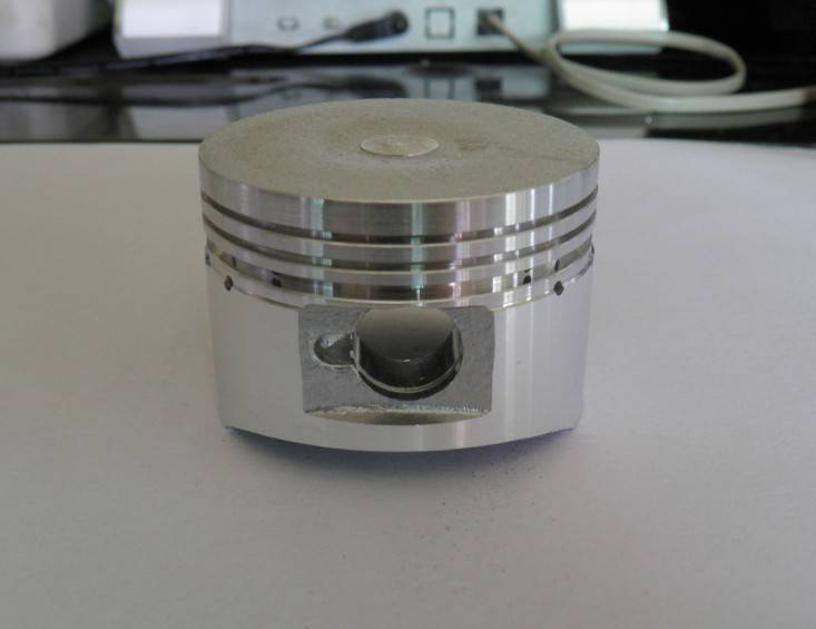 Motorcycle Piston Kits for CD110