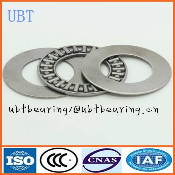 High precision low price needle roller bearing AXK series AXK5578