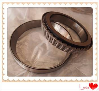 32217 J2/QDF High Quality of Taper Roller Bearing