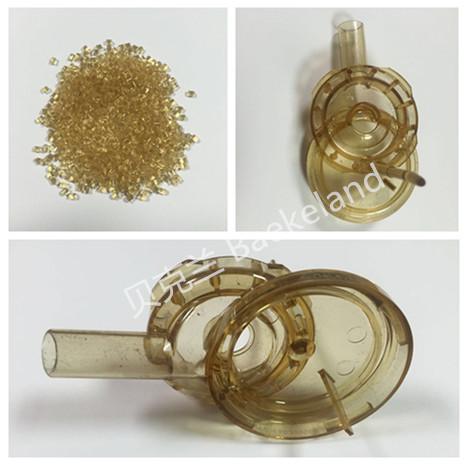 PPSU granule/PPSU resin/PPSU material/Polyphenylsulphone