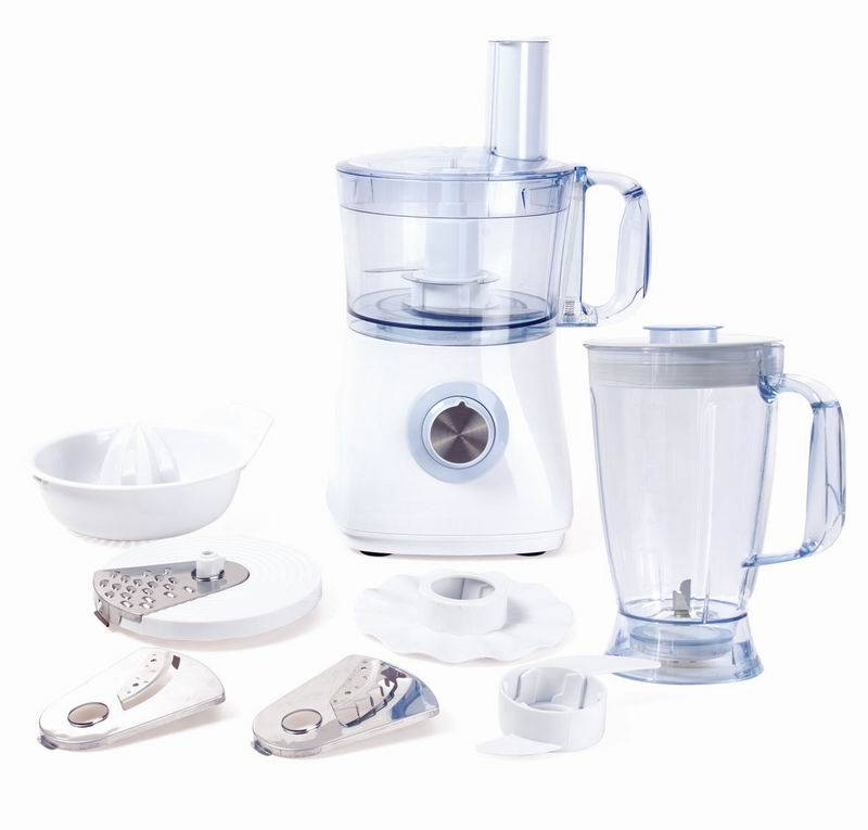 CB GS CE ROHS Certified SG500 Food Processor from Kavbao
