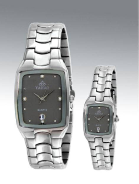 Specializes in mid-range to high end gift watches, precise mechanical watches , quartz watches, proc